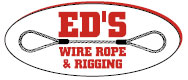 Ed's Wire Rope and Rigging